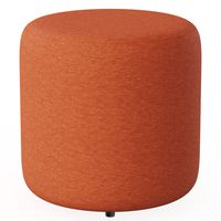round-pufe-terracota-set_spin9