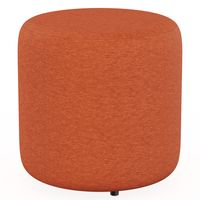 round-pufe-terracota-set_spin2