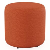 round-pufe-terracota-set_spin23