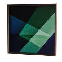 i-quadro-42-cm-x-42-cm-multicor-cobre-galeria-site_spin7