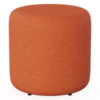 round-pufe-terracota-set_spin6