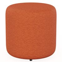 round-pufe-terracota-set_spin3