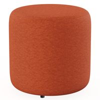 round-pufe-terracota-set_spin22