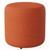 round-pufe-terracota-set_spin10