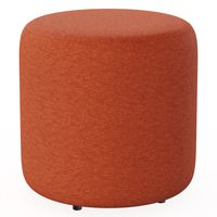 round-pufe-terracota-set_spin17