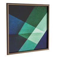 i-quadro-42-cm-x-42-cm-multicor-cobre-galeria-site_spin4