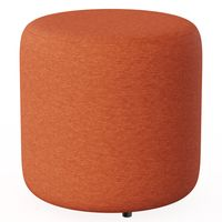 round-pufe-terracota-set_spin8