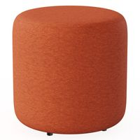round-pufe-terracota-set_spin11