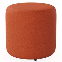 round-pufe-terracota-set_spin14