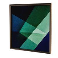 i-quadro-42-cm-x-42-cm-multicor-cobre-galeria-site_spin8
