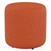 round-pufe-terracota-set_spin1