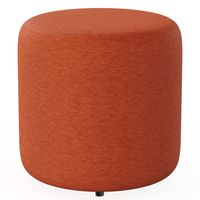 round-pufe-terracota-set_spin15