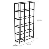 estrutura-estante-126x223-preto-urbi_med
