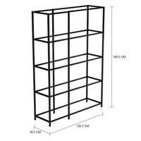 estrutura-estante-126x180-preto-urbi_med
