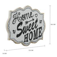 placa-decorativa-72-cm-x-55-cm-zinco-preto-signpost_med