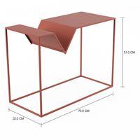 mesa-lateral-32x70-cobre-vinco_med