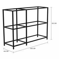 estrutura-estante-126x93-preto-urbi_med