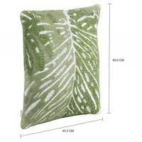 palms-costela-almofada-45cm-natural-verde-majesty-palms_med