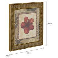 flores-i-quadro-38-cm-x-38-cm-natural-multicor-tropical-flores_med
