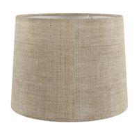 q-luz-30-cm-x-35-cm-40-cm-juta-rustica-conicas-e-circulares_spin4