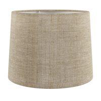 q-luz-30-cm-x-35-cm-40-cm-juta-rustica-conicas-e-circulares_spin17