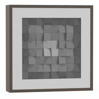i-quadro-30-cm-x-30-cm-preto-multicor-colors_spin5