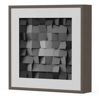 i-quadro-30-cm-x-30-cm-preto-multicor-colors_spin8