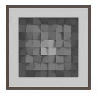 i-quadro-30-cm-x-30-cm-preto-multicor-colors_spin6