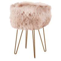 banco-baixo-cobre-quartzo-rosa-pelix_spin5