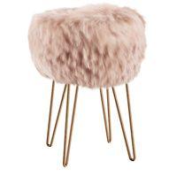 banco-baixo-cobre-quartzo-rosa-pelix_spin14