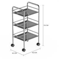 carrinho-bar-40x32-cromado-tier_med