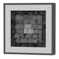 i-quadro-30-cm-x-30-cm-preto-multicor-colors_spin7