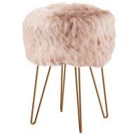 banco-baixo-cobre-quartzo-rosa-pelix_spin11
