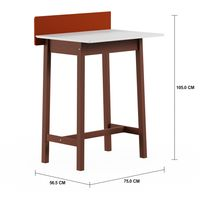 escrivaninha-mesa-alta-75x75-nozes-terracota-hibisco_med