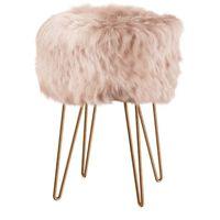 banco-baixo-cobre-quartzo-rosa-pelix_spin10