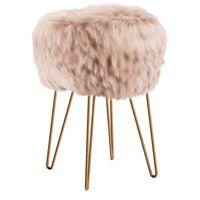 banco-baixo-cobre-quartzo-rosa-pelix_spin13