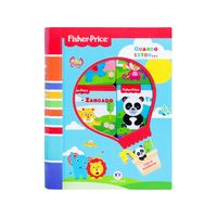 fisher-price-sentimentos-multicor-fisher-price_st0