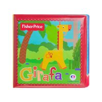 do-banho-fisher-price-girafa-multicor-fisher-price_st0