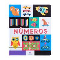 numeros-multicor-n-meros_st0