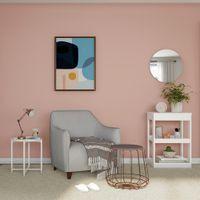 mesa-lateral-redonda-39-cm-quartzo-rosa-quartzo-rosa-chafe_amb0