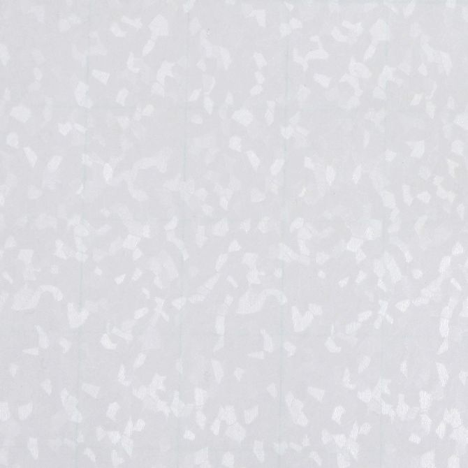 revest-adesivo-45-cm-x-2-m-incolor-fragment_st0