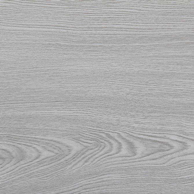 revest-adesivo-45-cm-x-2-m-cinza-wood-light_st0