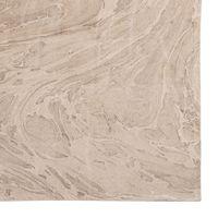 tapete-150-m-x-2-m-cinza-provence-natural-lunaire_st1