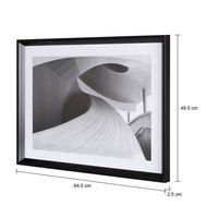 ii-quadro-64-cm-x-49-cm-preto-branco-rhythmic_med