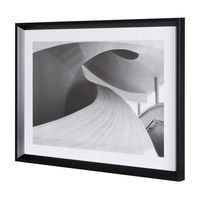 ii-quadro-64-cm-x-49-cm-preto-branco-rhythmic_st1