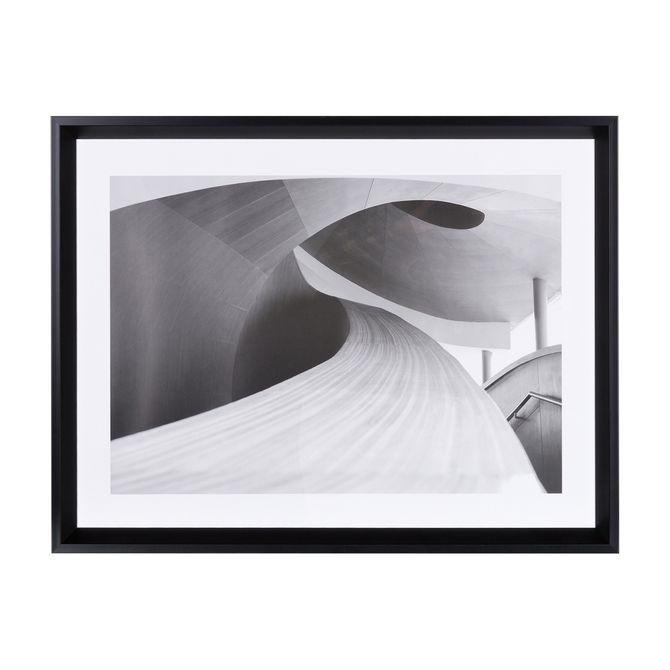 ii-quadro-64-cm-x-49-cm-preto-branco-rhythmic_st0