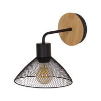 luminaria-parede-preto-natural-wirelight_st0