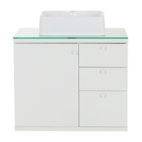 up-gabinete-c-cuba-1-porta-3-gavetas-80-cm-branco-lined-up_st0
