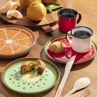 laranja-prato-sobremesa-laranja-amarelo-frutiva_amb0