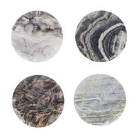 porta-copos-c-4-konkret-cinza-marbled_st0